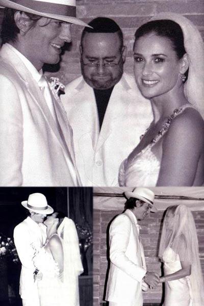 bodas-famosos-1