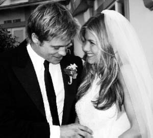 bodas-famosos-2