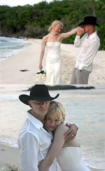 bodas-famosos-3