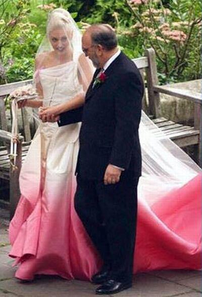 bodas-famosos