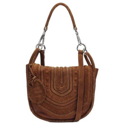 bolso-folk-marron