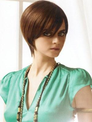 cortes-pelo-corto-3