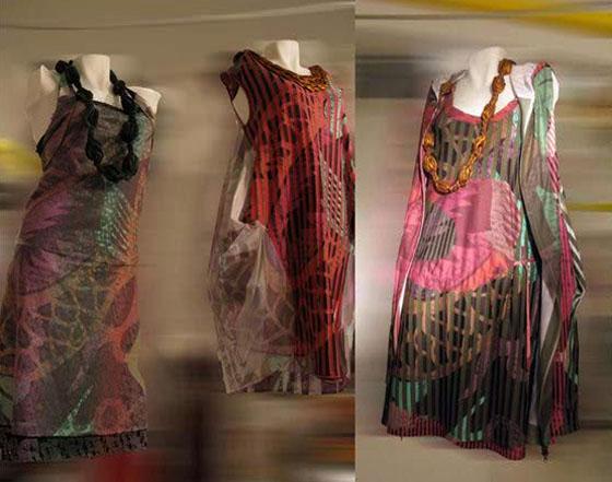 moda-verano-2009-churba-tramando3