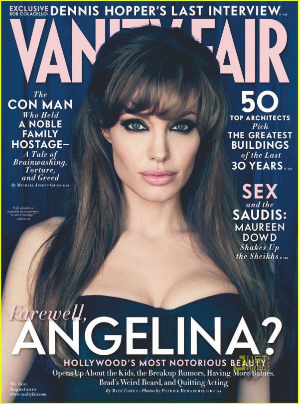 portada-vanity-fair