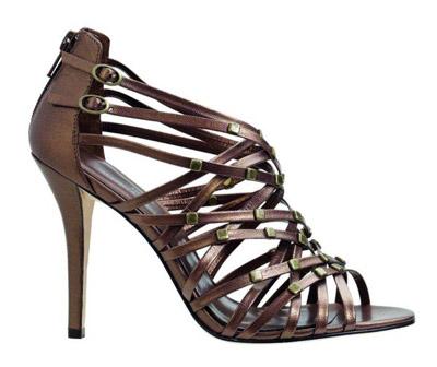 sandalas baratas el corte ingles
