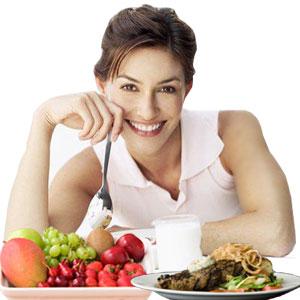 tips-dieta2