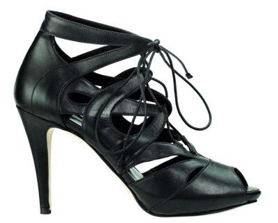 zapato-cordones-1