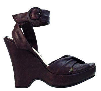 Ofertas Zapatos El Corte Ingles