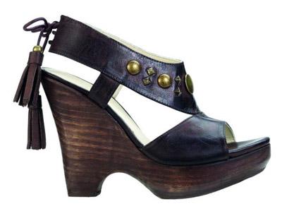 Rebajas El Corte Ingles Zapatos