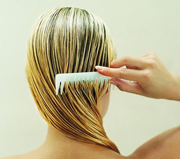 cabello-piscina-2