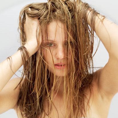cabello-piscina
