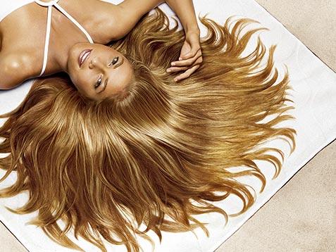 champu-cabello