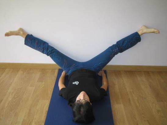 ejercicios-piernas-2