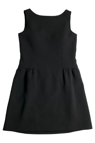 moda-invierno-negro2