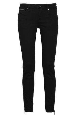 moda-invierno-negro4