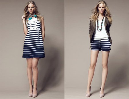 moda-marinera 3