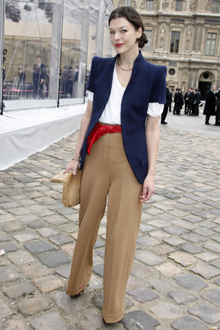 pantalon-ancho-2