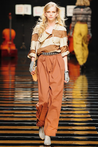 pantalon-ancho-3