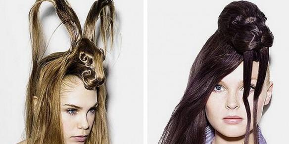 peinado-estramboticos-moda-2