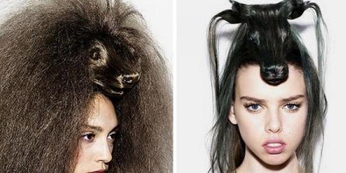 peinado-estramboticos-moda-3