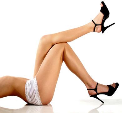 piernas-bonitas