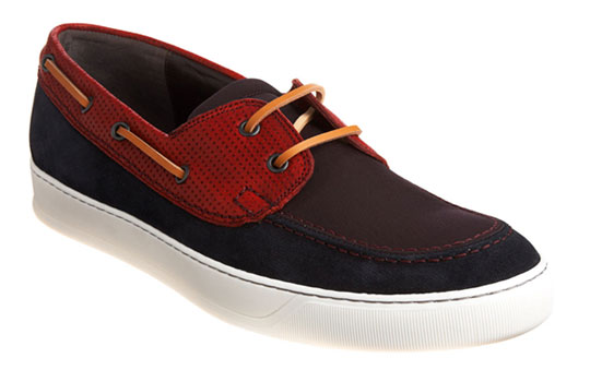 sneakers-marineras