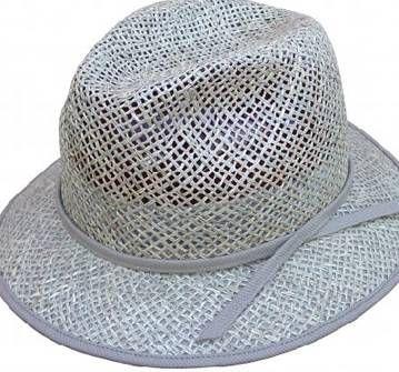 sombreros-moda-5