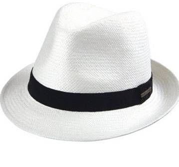 sombreros-verano-2