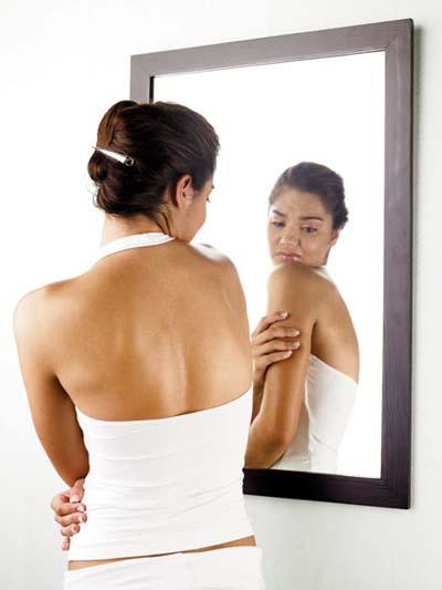 acne-espalda-1