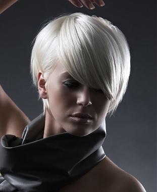 blondehairrr