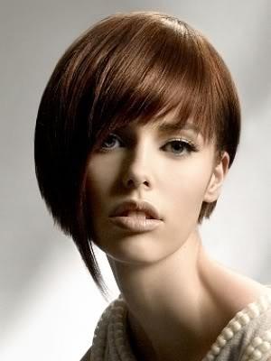 cortes-pelo-asimetricos-2