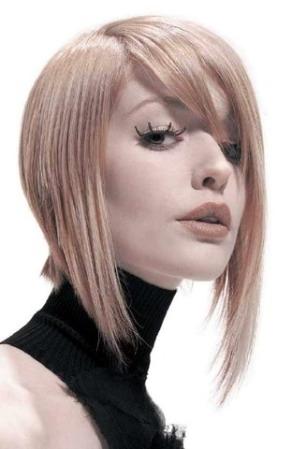 cortes-pelo-asimetricos-3