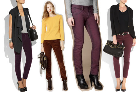 fall-2010-denim-trends-rich-colors-purple
