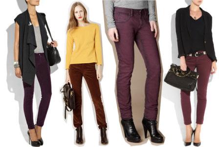 fall-2010-denim-trends-rich-colors-purple