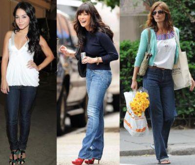 famosas_con_jeans