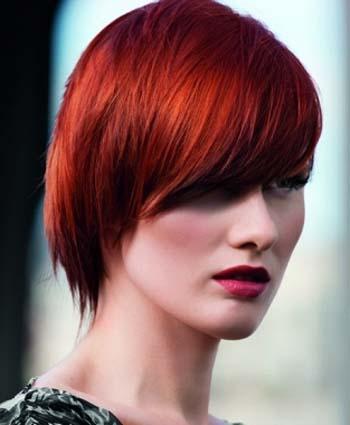 pelo-rojo-2
