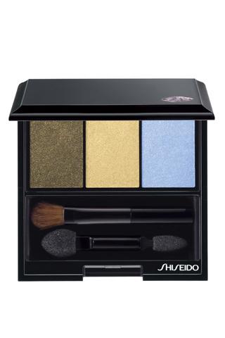 sombras-shiseido