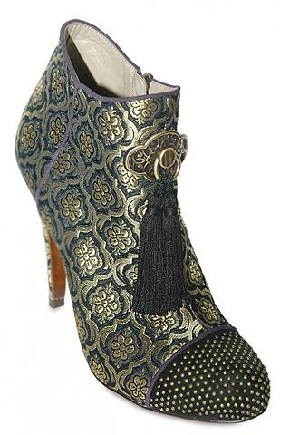 zapato-etro