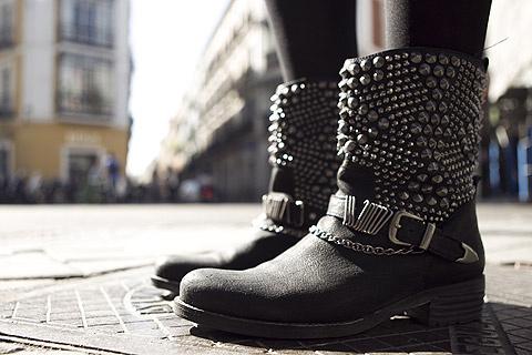 botas-tachas