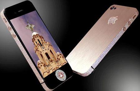 iphone4-diamantes