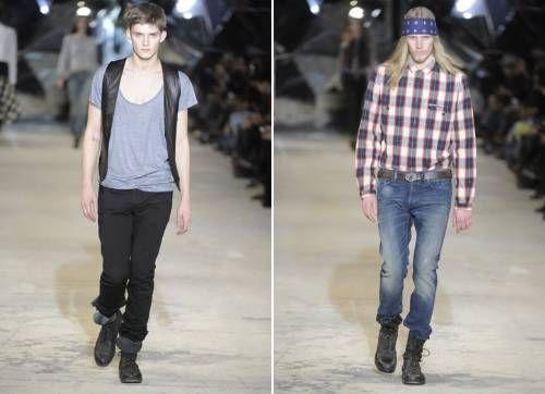 jeans-diesel-hombre