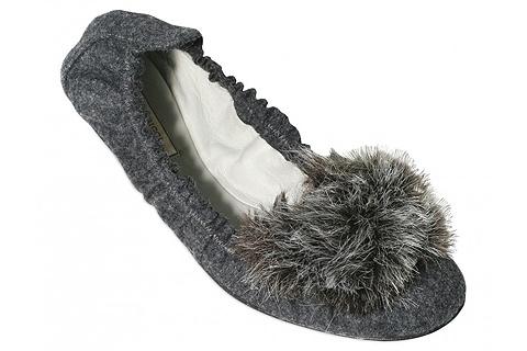 zapatos comodos-nina ricci