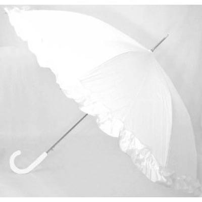 paraguas-blanco