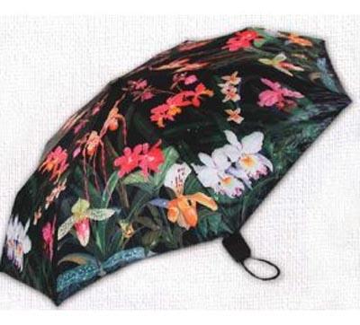 paraguas-decorado