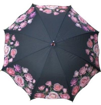 paraguas-flores