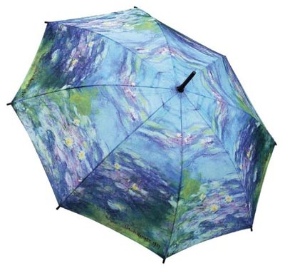 paraguas-monet-2