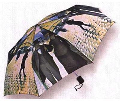 paraguas-monet