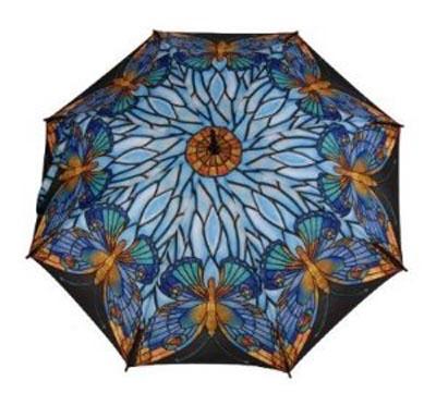 paraguas-tiffany
