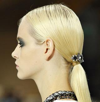 Modelos famosas peinados