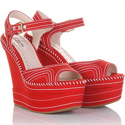 Cheap Fashion Shoes  Women on Outlet Cheap Fashion Shoes  Jean Franco Ferre Perfume